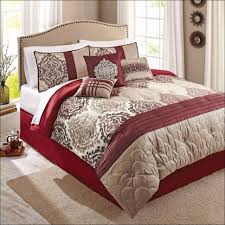 Cheap Queen Comforter Clearance Bedroom Magnificent Sears Bed In A Bag Sets Queen Bedding Sets