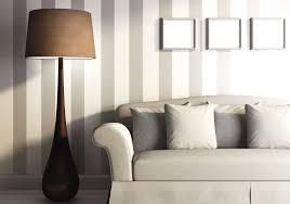 Wohnzimmer Neu Streichen Wohnung Streichen Ideen Gepolsterte On Moderne Deko Zusammen Mit