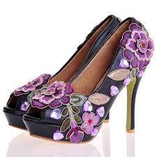 Wedding Shoes Online Uk Wedding Shoes Shoe Stores