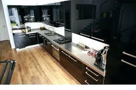 travail en cuisine plan de travail salle de bain brico depot finest table travail