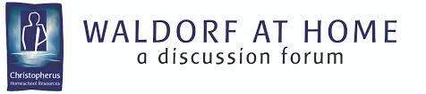 christopherus homeschool resources waldorf at home forum
