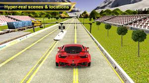 vs sports car video toy train vs car super racing android apps on google play