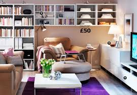 decoration ideas impressive girls bedroom with wall mounted white modern design for bookshelf ideas for small rooms exquisite living room with wall mounted white