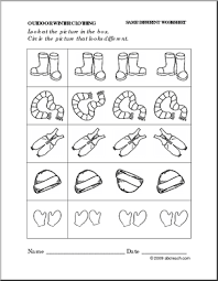 bunch ideas of pre k winter worksheets in free download huanyii com