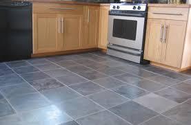 kitchen kitchen tile floor bewitch kitchen ceramic tile floor