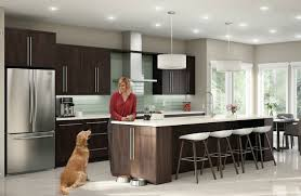 wolf home products cabinets wolf home products kitchen bath business