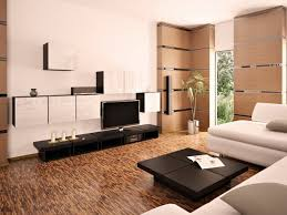 Pinterest Wohnzimmer Modern Moderne Wohnzimmer Kaufen Design Deko Wohnzimmer And Wohnzimmer