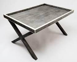 coffee table butler tray thesecretconsul com