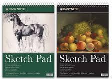 a3 sketchbooks pads for artists ebay