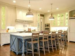 7 foot kitchen island 7 foot kitchen island 7 foot kitchen island home design by 3 7 foot