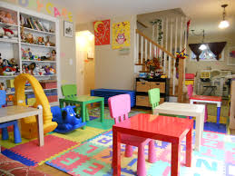 home based daycare a low cost small business idea for seattle