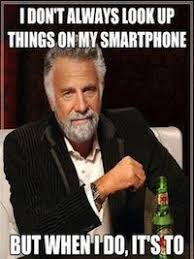 Dos Equis Memes - how dos equis uses memes in its marketing caigns the business