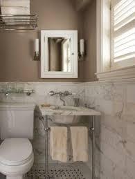small 1 2 bathroom ideas 12 bathroom decorating ideas amazing small bathroom remodel 2