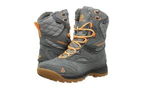 womens boots lifetime warranty best hiking shoes and boots for travel leisure
