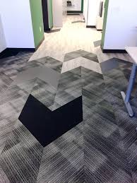 tractus projects carpet tiles carpets and tile