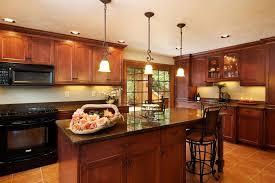 kitchen room 2017 en floor ceramic tile marble kitchen island