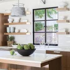 light oak cabinet kitchen ideas medium oak cabinets design ideas