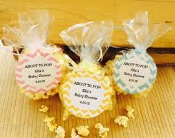 popcorn sayings for wedding best 25 popcorn baby showers ideas on baby shower