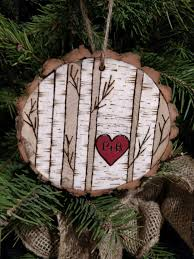 best 25 custom ornaments ideas on pinterest custom christmas
