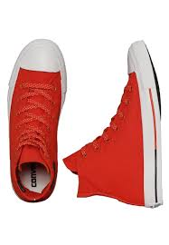 obsidian color chart converse chuck taylor all star hi signal red white obsidian