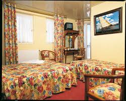 chambre fleurie chambre fleurie hôtel l impératrice site opale sud