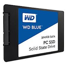 best black friday ssd deals ssd solid state drives at office depot officemax