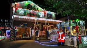 watch the great christmas light fight tv show abc com