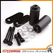 online buy wholesale honda parts aftermarket from china honda