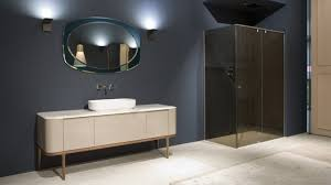 meuble de salle de bain original salle de bain design 5 projets design uniques et originaux
