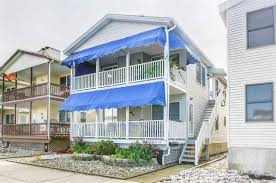ocean city nj vacation rentals berger realty