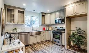 kitchen cabinets for sale near me kitchen cabinets nj buy kitchen bathroom cabinets