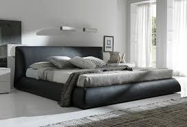 Black King Platform Bed Kitchen Marvellous King Size Platform Bed Frames King Mattress
