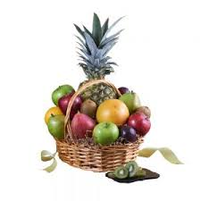 fruit delivery houston fruit gourmet gift baskets scent violet flowers and gifts