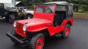 power wheels jeep a little rebody making a power wheels willys cj2a builds and