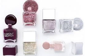 top ten best nail polish brands water nail polish design