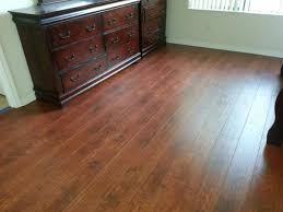 parkay handscraped cherry 12mm laminate wood house floors