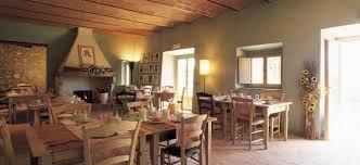Schlafzimmerm El Italienisch Agriturismo Toskana Mit Italienischer Gastfreundschaft