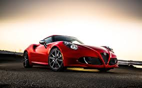 alfa romeo wallpapers group with 35 items