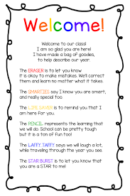 poem teachingfifth