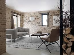 dining room sofa ideas sofa ideas rustoc stone wall