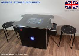 Gaming Coffee Table 29 Best Gaming Tables Images On Pinterest Arcade Machine Arcade
