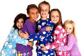 hat s to kanata s pyjama patrol ottawa family living magazine