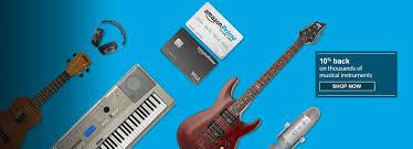 amazon com musical instruments