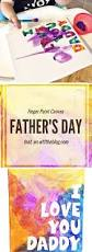 best 20 dad crafts ideas on pinterest diy father u0027s day cards