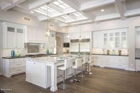 kitchen ceiling design ideas kitchen box ceiling design ideas pictures zillow digs zillow