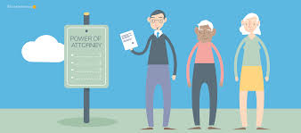 Uk Power Of Attorney Template by Lasting Power Of Attorney Frequently Asked Questions The