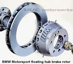 bmw rotors uuc motorwerks wilwood performance brake kits for bmw