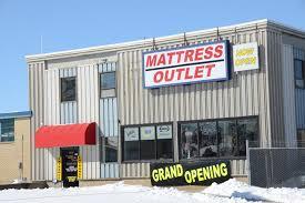 mattress express plus fine furniture kenosha furniture sales