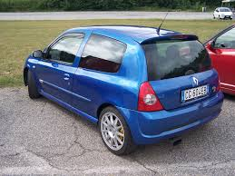 renault megane 2003 renault clio cars specifications technical data