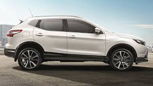 new cars prices in usa 2014 nissan qashqai suv new car sales price car news carsguide